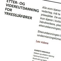 Skjermbilde 2014-10-04 kl. 23.26.02
