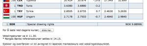 Skjermbilde 2014-10-19 kl. 17.33.40