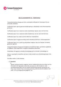 Slavekontrakt-page-001