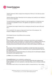 Slavekontrakt-page-003